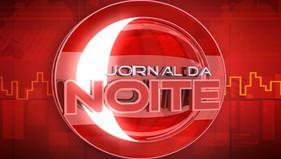 TPA - Jornal de Noite