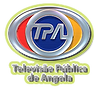 LOGOS_VINHETAS_TPA_ON.png