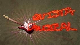 TPA - Revista Musical