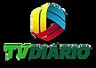 LOGOS_VINHETAS_TV DIARIO.png