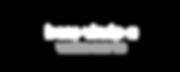 BEM-VINDO - LETTERINGS_MOBILE.png