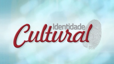 TV Assembleia - Identidade Cultural