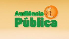 TV Assembleia - Audiência Pública