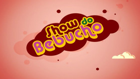 TPA - Show do Bebucho