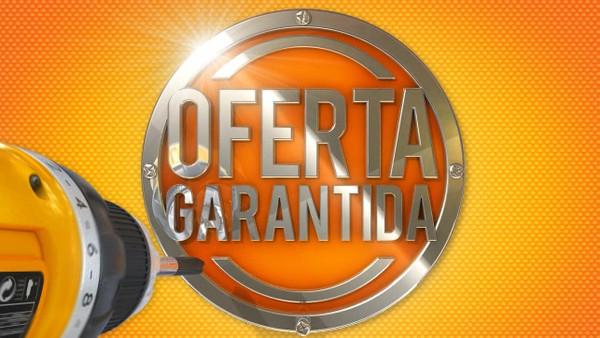 Normatel - Oferta Garantida