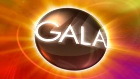 TPA - Gala