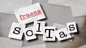 TPA - Frases Soltas