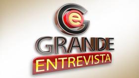 TPA - Grande Entrevista