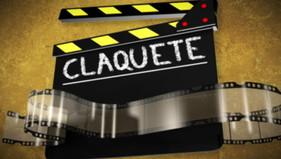 TPA - Claquete