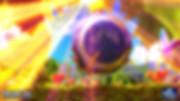 FORMIGUINHAS_CIDADE_FORMIGUINHAS_01.jpg