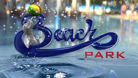 Beach Park - Assinatura