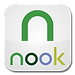 nook icon.png