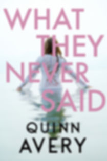 WTNS cover.jpg