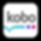 kobo icon.png