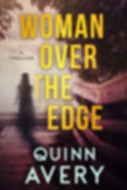 WomanOverTheEdge_Ebook.jpg
