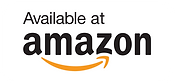 available at amazon.png
