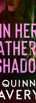 In-Her-Fathers-Shadow-Generic.jpg