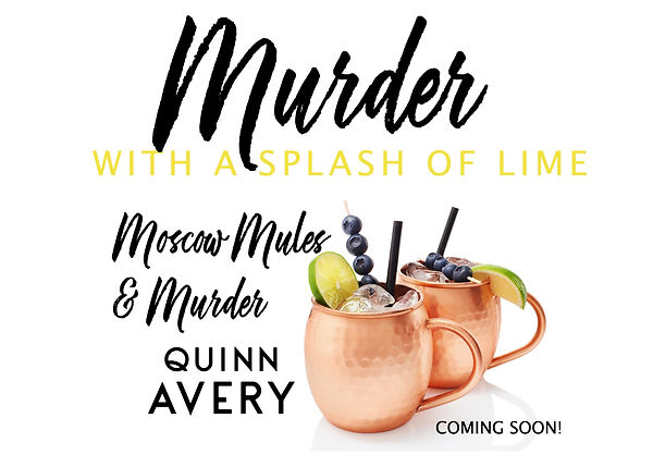 murder with a splash of lime teaser.jpg