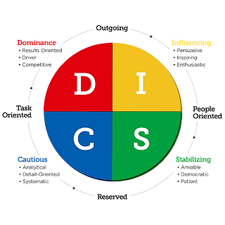 disc-personality-profile.png