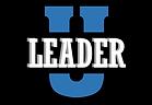 LeaderU.png