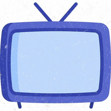 television-2_edited.png