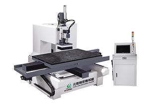 CNC ROUTER YL-1509