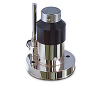 TOOL ALIGNMENT DEVICE FOR CNC MACHINE