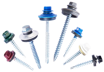 roofing screw.png