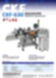 A4DM_613+630-1.jpg