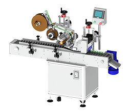Labeling Machine-CKF-613