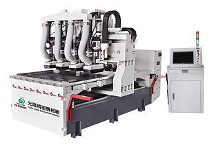 CNC ROUTER YL-12094R
