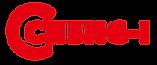 正一logo.png