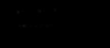 三角自攻螺絲牙板模具類型 S