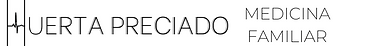 SADFSDFHUERTA PRECIADO.png