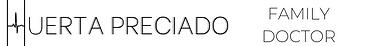 Copia de SADFSDFHUERTA PRECIADO.png