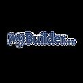 logo-th_edited.png