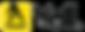 359-3590251_yell-logo-eps-vector-image-y