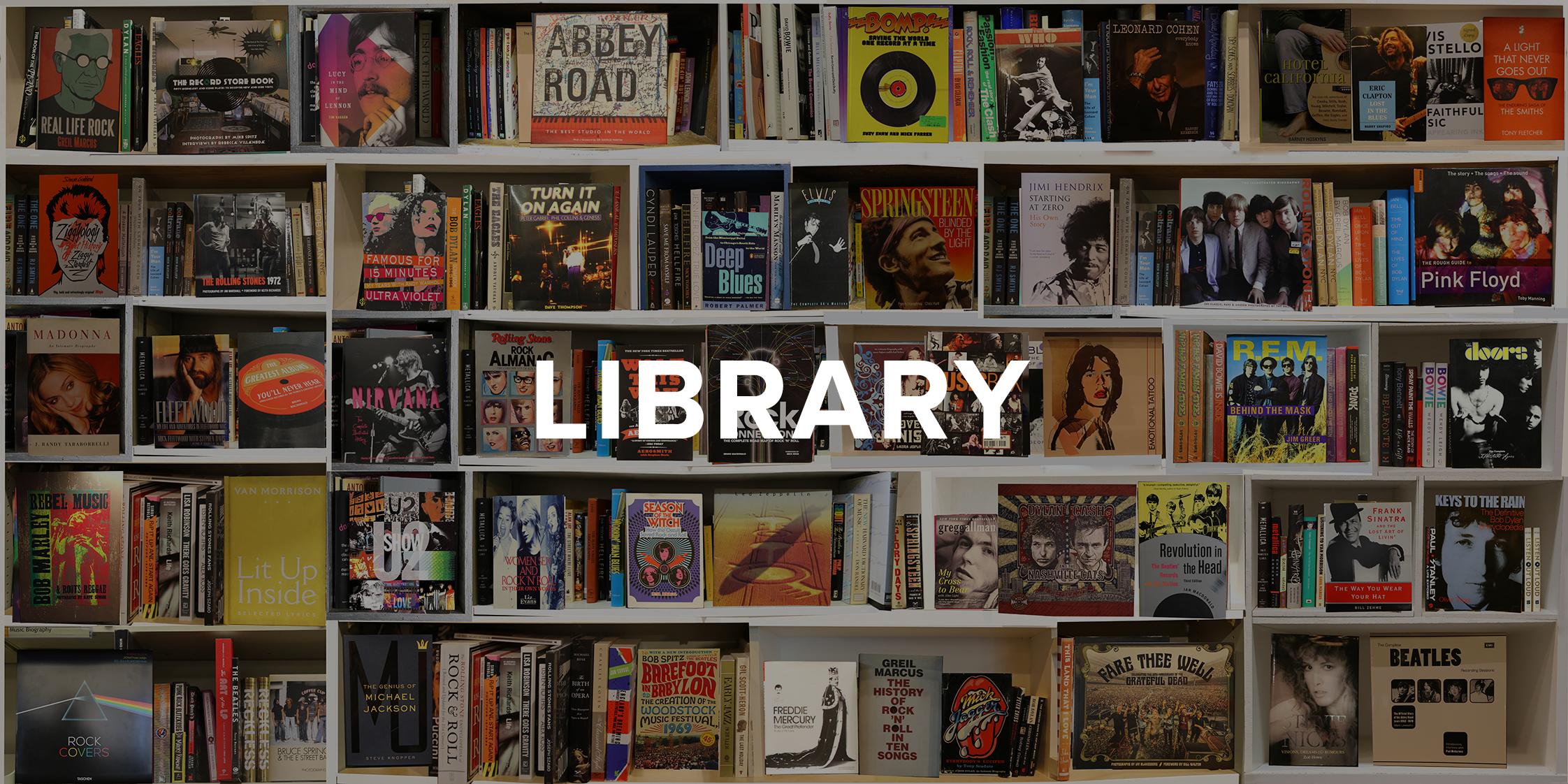 libraryfinal2