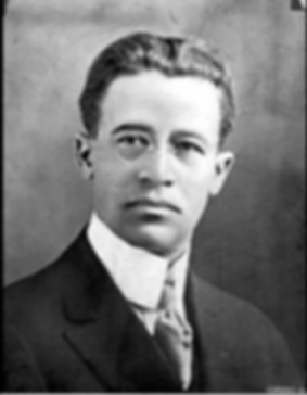 William T. Francis