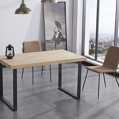 mesa-de-comedor-industrial-frix_edited.j