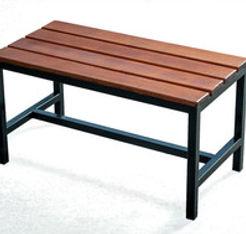 banco-jardin-vestuario-100x40x40-hierro-