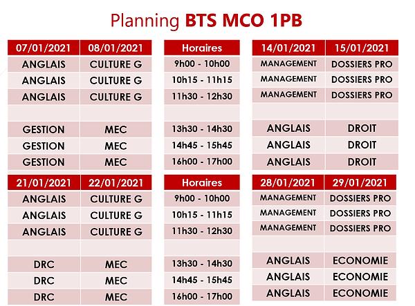 MCO 1PB.png