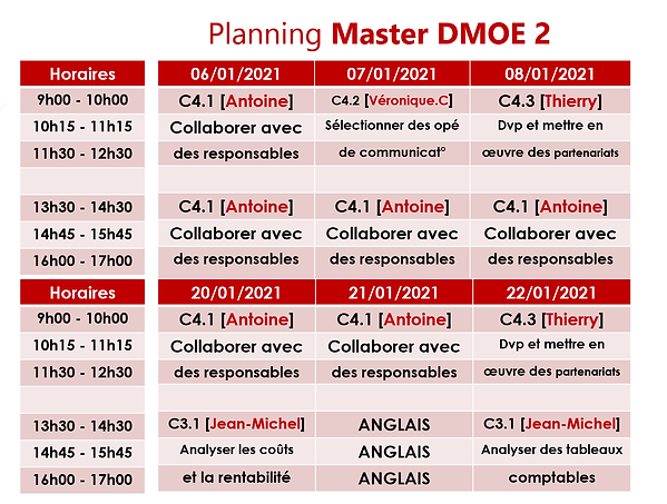 DMOE2.png
