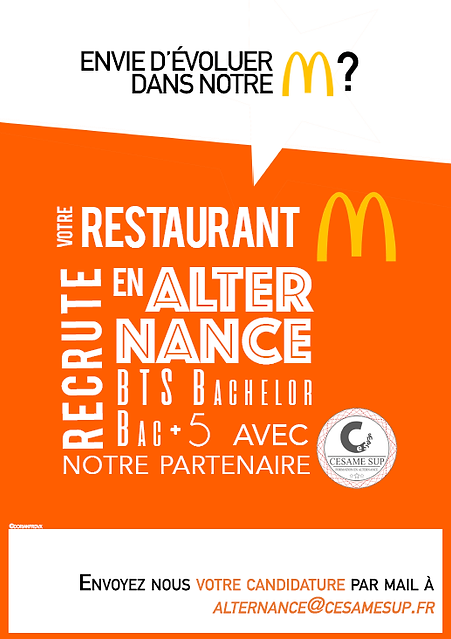 Affiche mc do 1.png