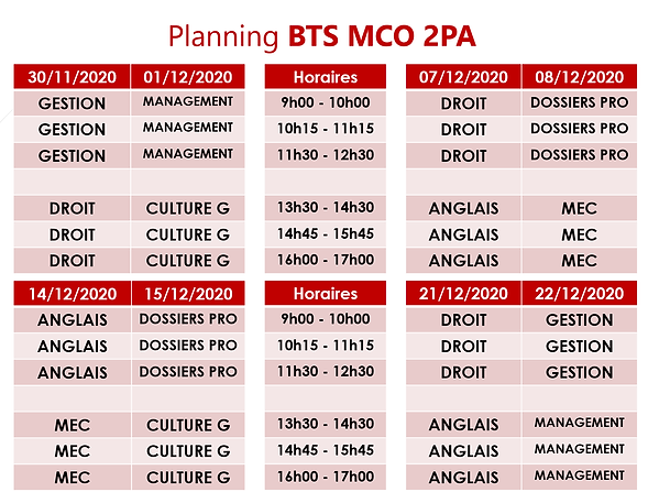 MCO 2PA.png