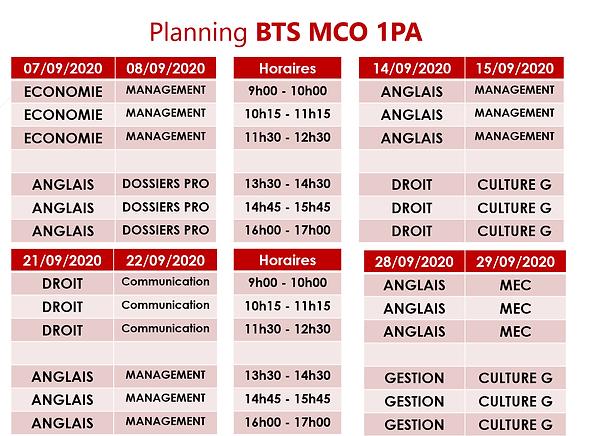 MCO 1PA.png