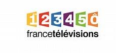 France télévisions vient à CESAME SUP