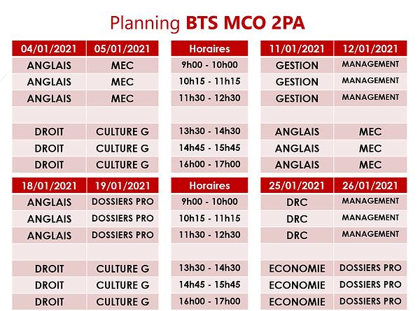 MCO2PA.png