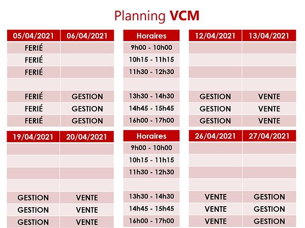 VCM.png