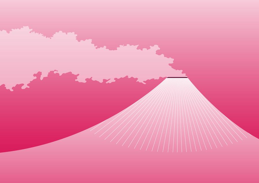 POP Japan-01.jpg